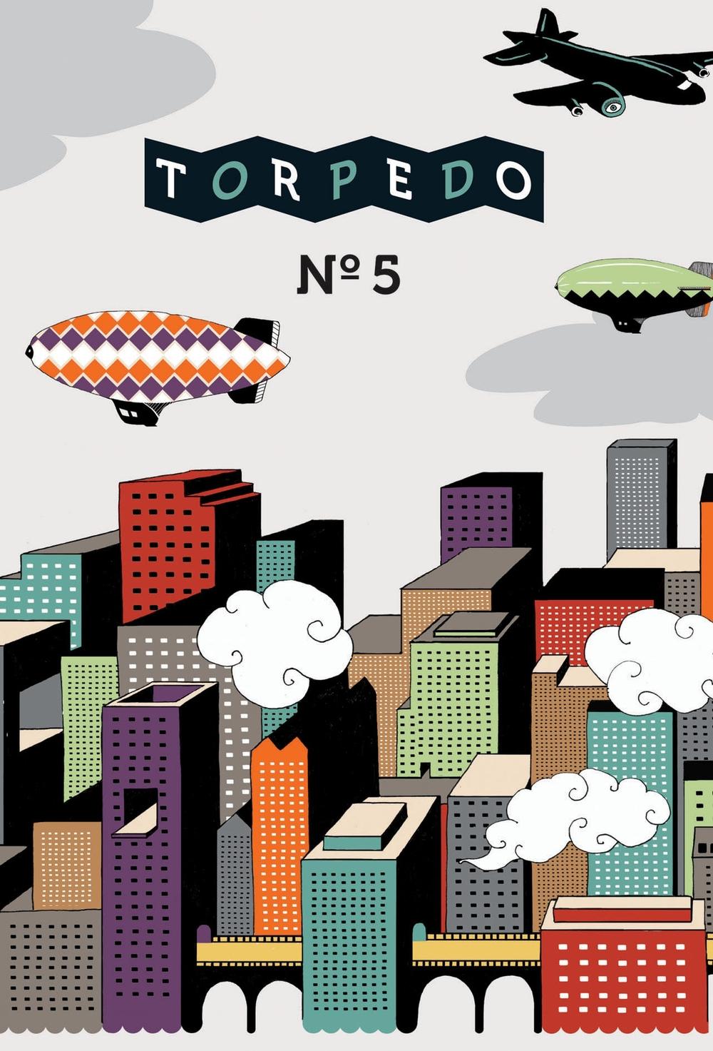 T5-Cover.jpg