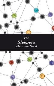 The Sleepers Alamanac.jpg