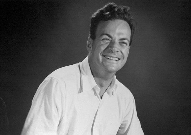 R_Feynman.jpg