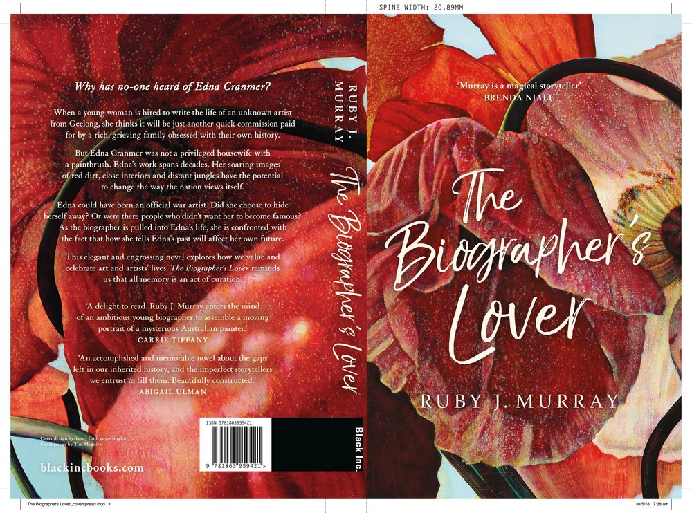 The Biographers Lover_coverspread(2)-page-001.jpg