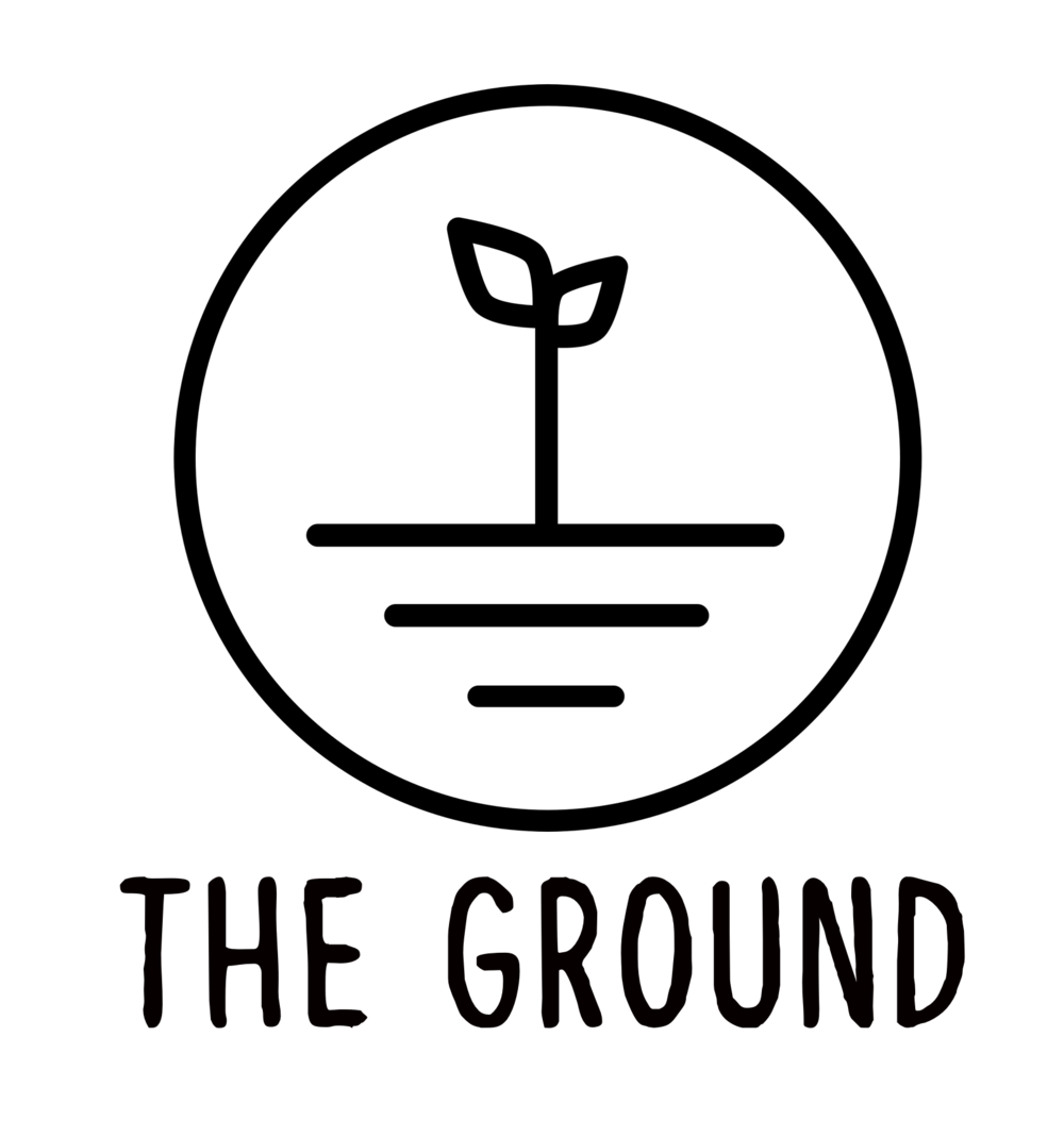 Ground Logo BLACK.png