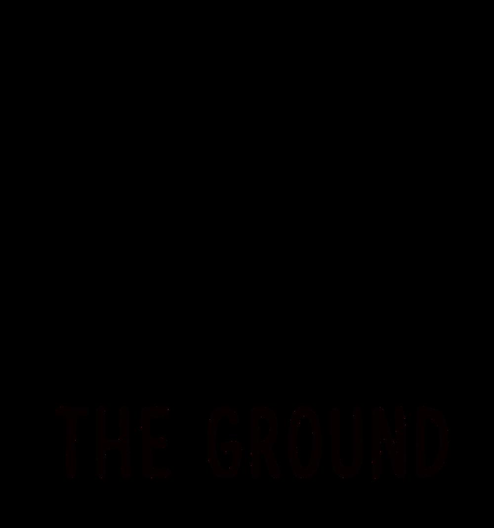 Ground Logo BLACK.png