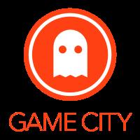 GameCity-Logo-20141009.png