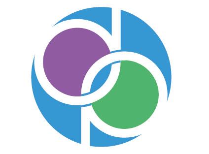 Mindpark-logotyp-ball-large.png