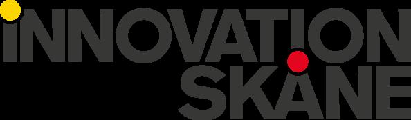 InnovationSkane_CMYK.png