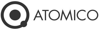 Atomico-logo.png
