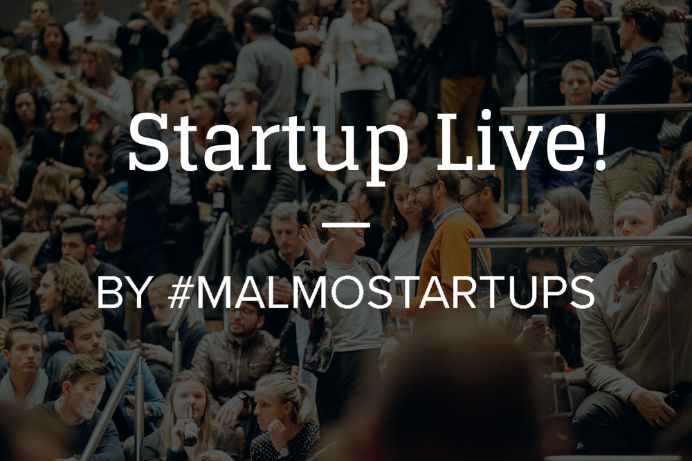 startup live cover.png