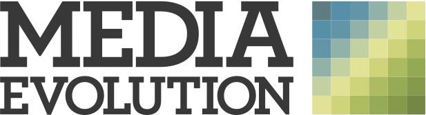 Logotyp_Media_Evolution.jpg