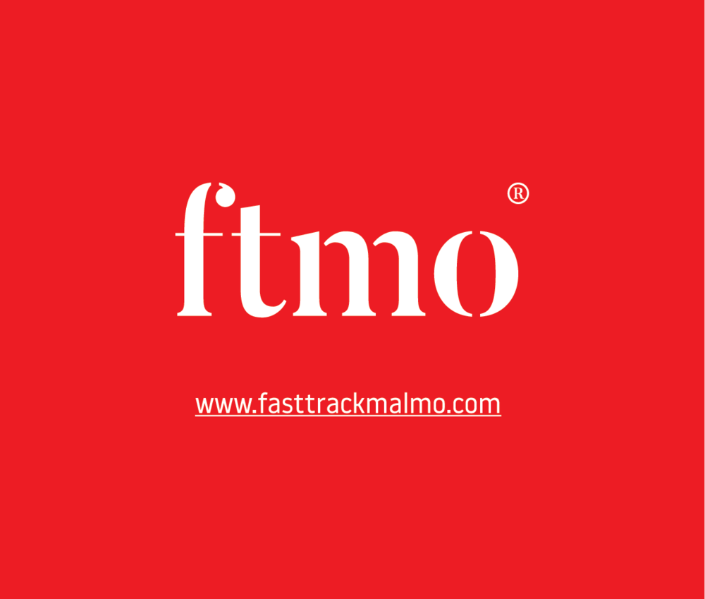 FTMO-Main Logo-01.png