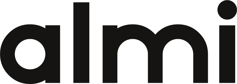 Almi_Logo_svart_RGB.jpg