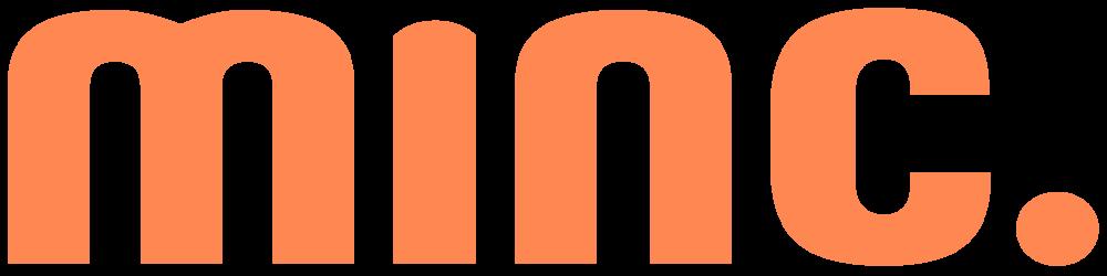 Minc-RGB-Logo-500x125px-01.png