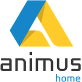 animus home.png