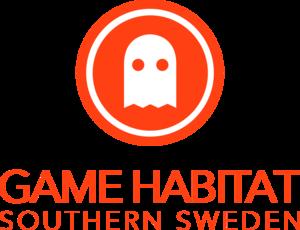 GameHabitat-Logo-SS-20180115.png