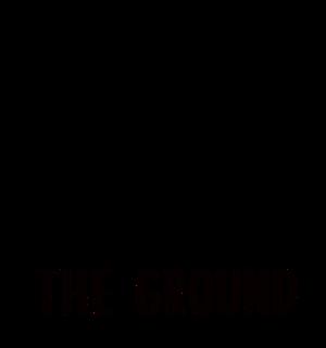 Ground+Logo+BLACK.png