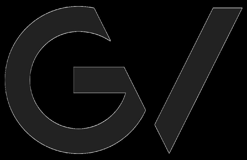 Google Ventures.png