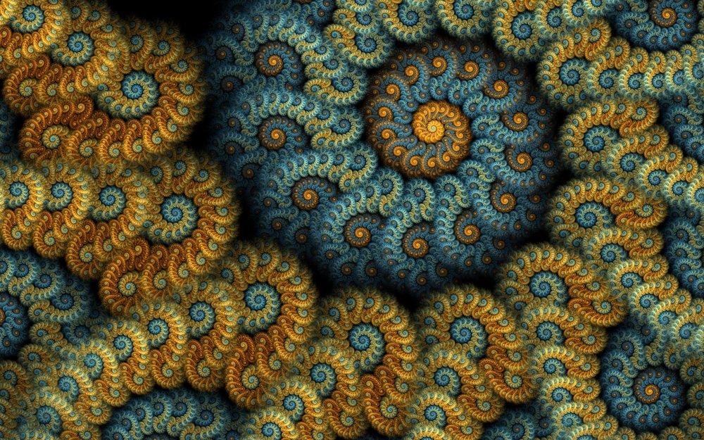 http://jonvilma.com/fractal.html#gal_post_7_fractal-3.jpg