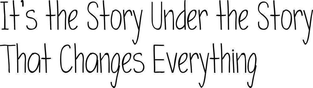 StoryUnderStory.jpg