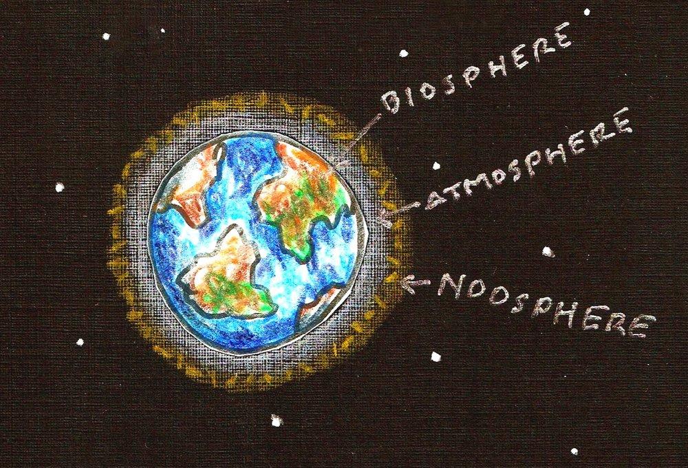 Noosphere.jpg