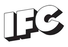 ifc_284.jpg