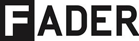 FADER-logo_284.jpg