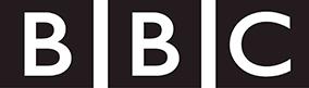 BBC-logo_284.jpg