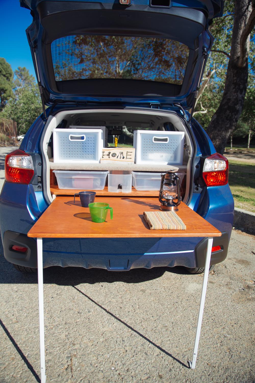 Subaru_Storage-3.jpg