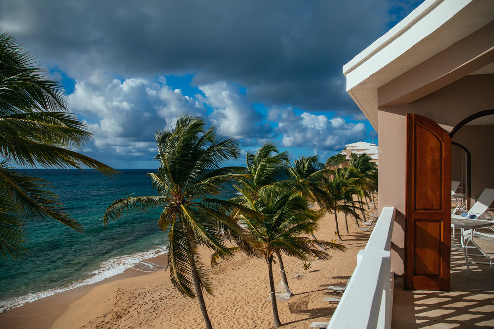 Antigua-1.jpg