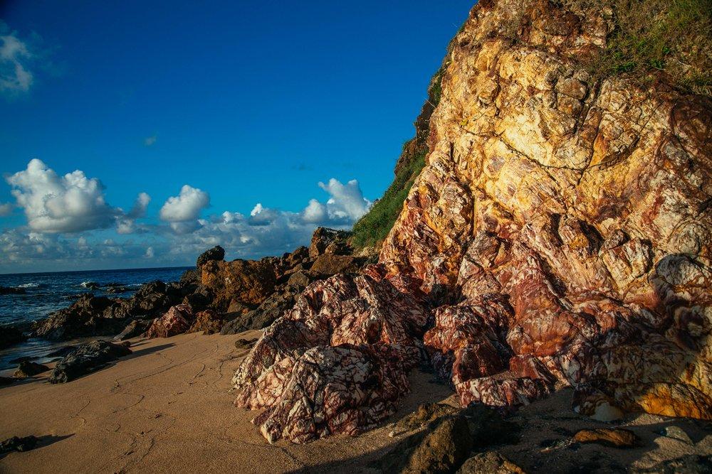 Antigua-8.jpg
