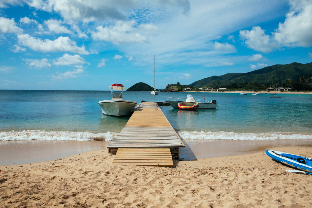 Antigua-11.jpg