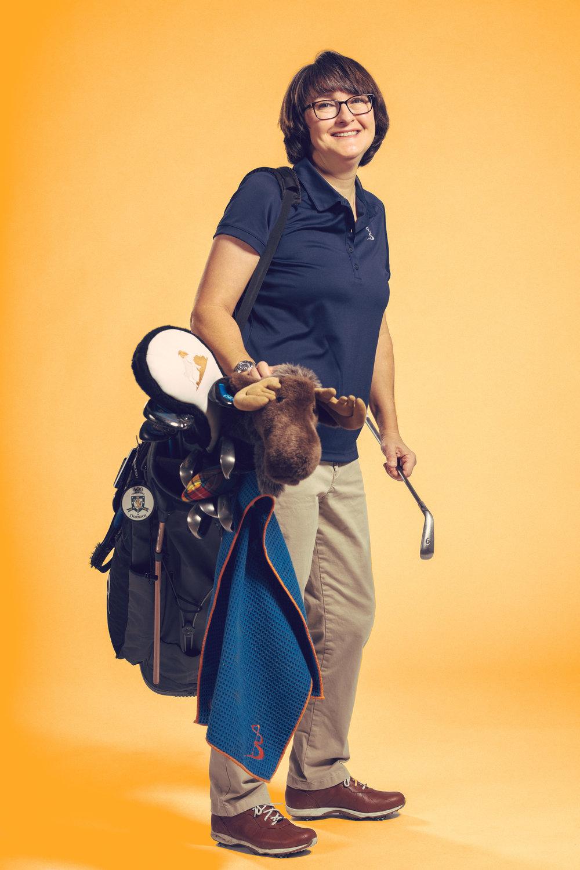 Golfers CS3046-Edit.jpg