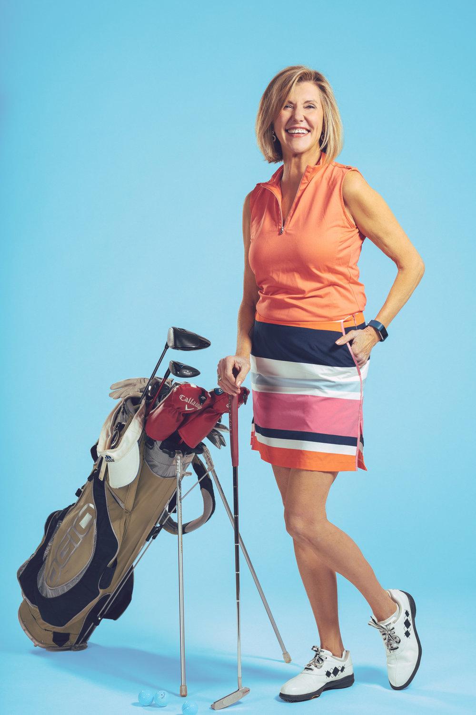 Golfers CS3200-Edit.jpg