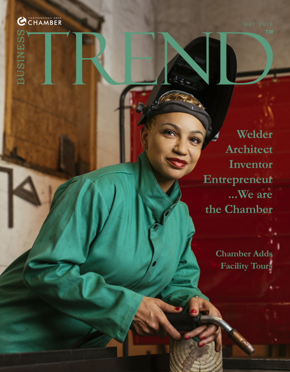 Trend Cover-May 2018.png