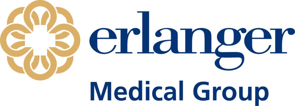 ERLA_MedicalGroup_Logo_color.png
