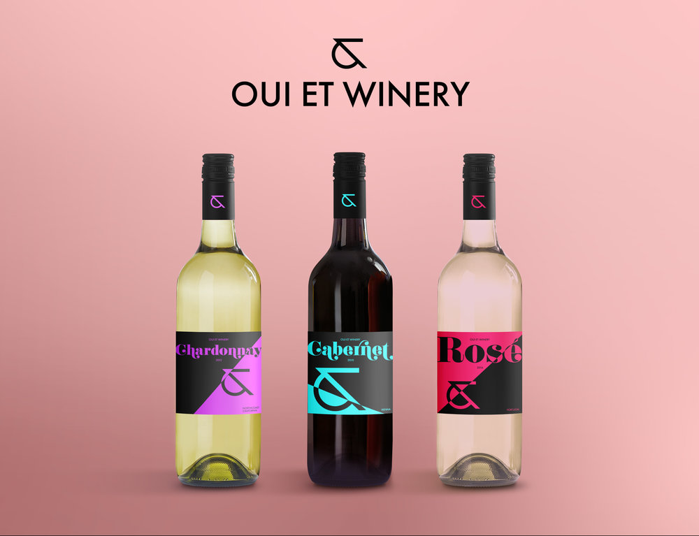 Oui Et Wine.jpg