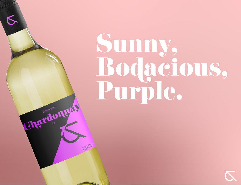 Oui Et Wine1.jpg
