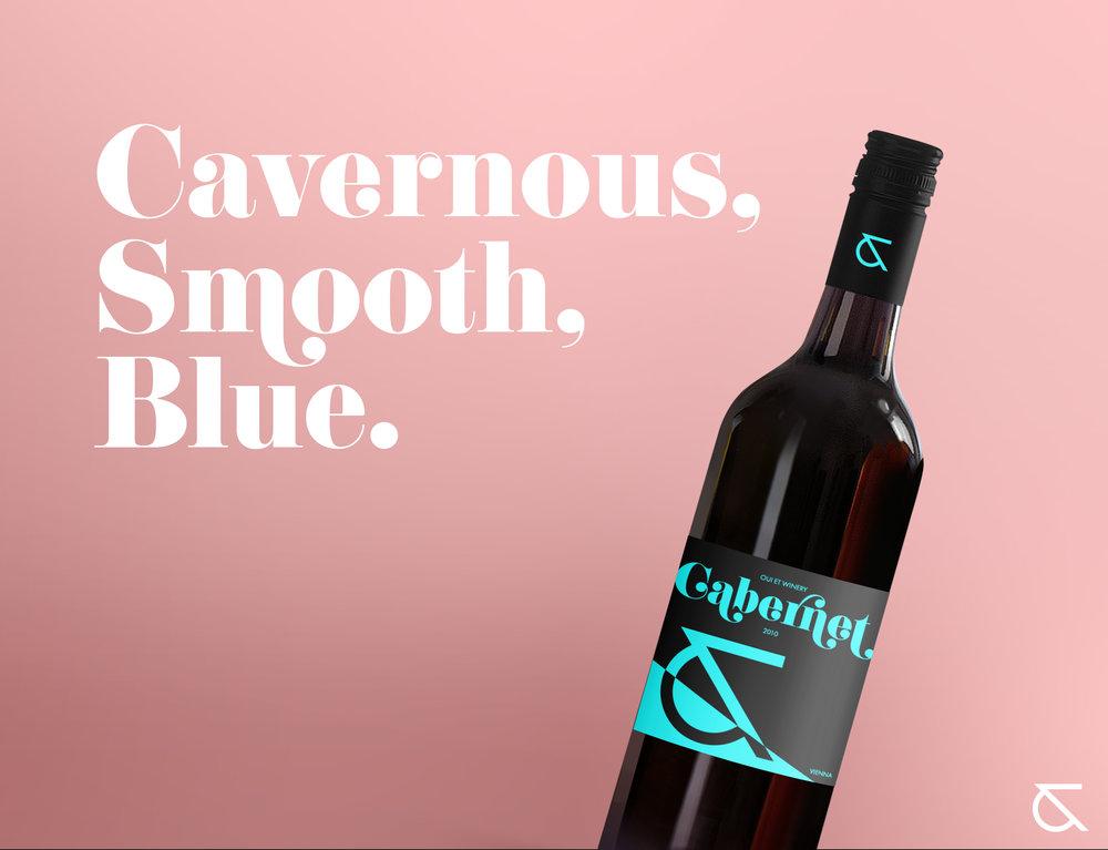 Oui Et Wine2.jpg