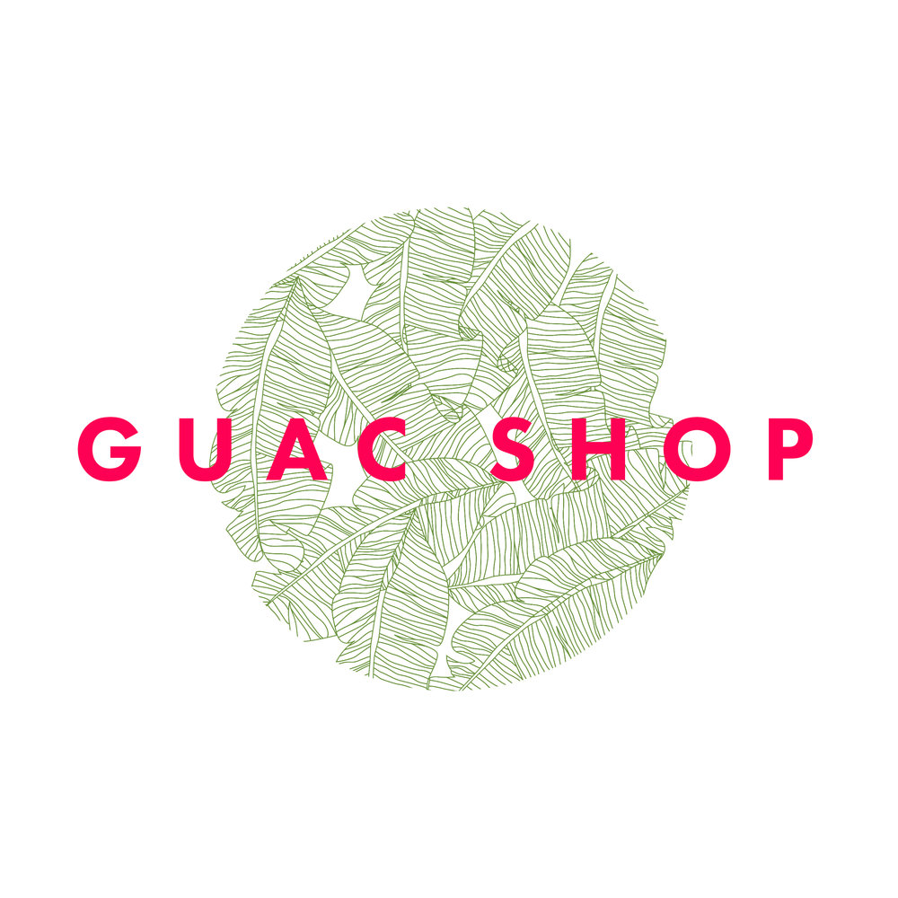 Guac Shop_TRANSPARENT.jpg