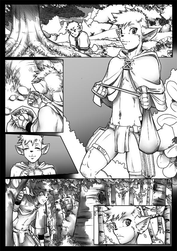 Kay Page 5.jpg