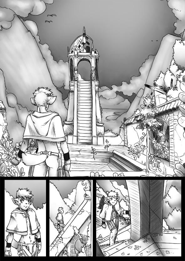 Kay Page 7.jpg