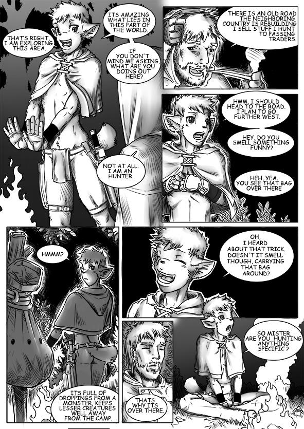 Kay2 Page 3.jpg