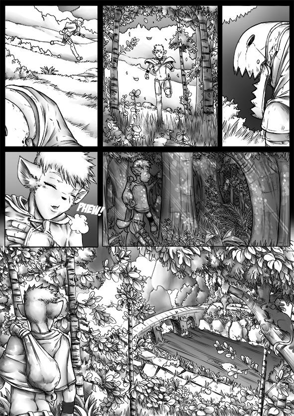 Kay3 Page 3.jpg