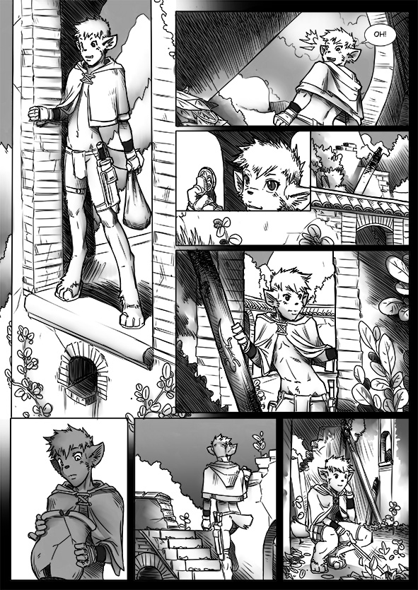 Kay Page 8.jpg