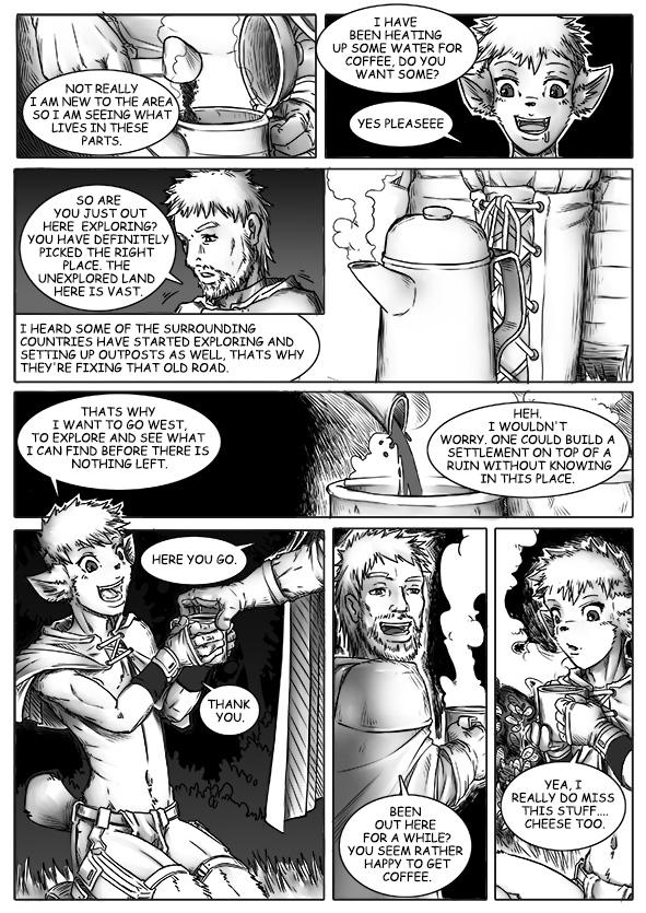 Kay2 Page 4.jpg