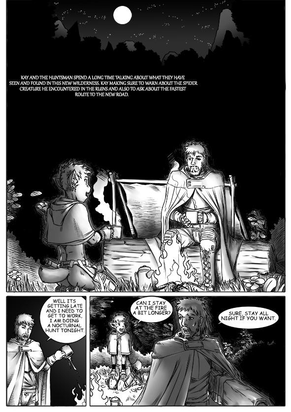 Kay2 Page 5.jpg