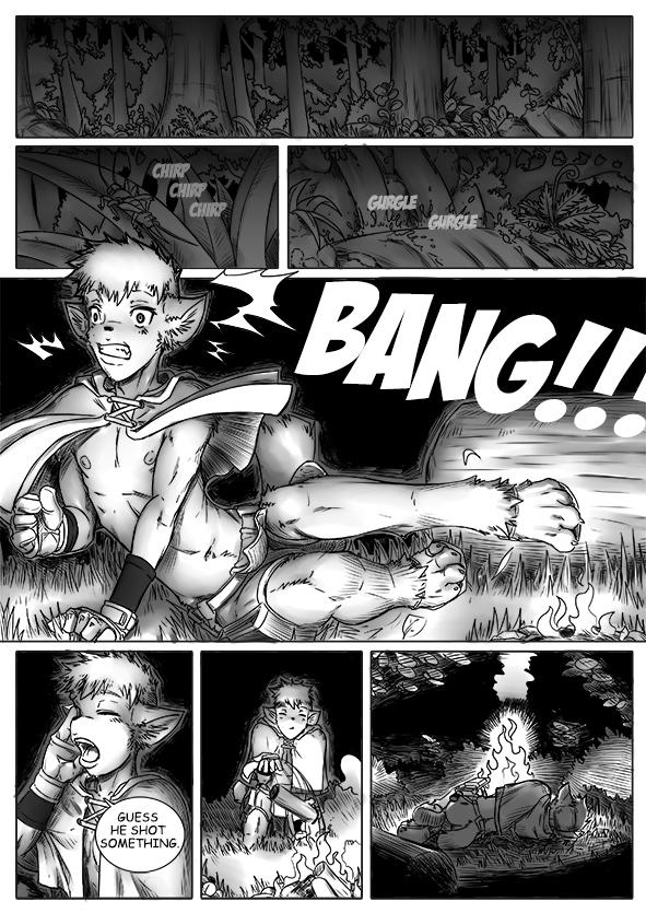 Kay2 Page 6.jpg