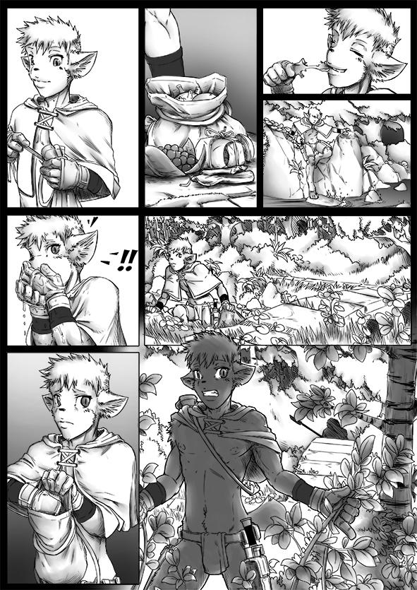 Kay3 Page 6.jpg