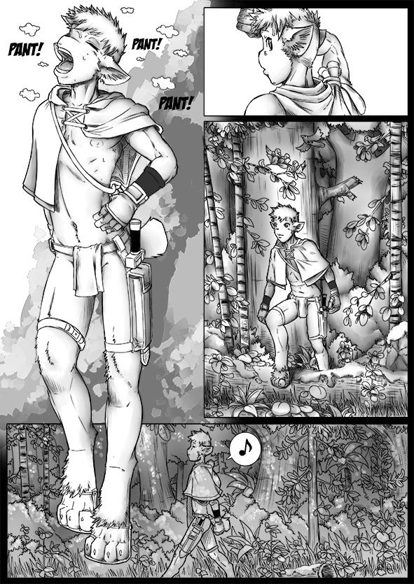 Kay3 Page 8.jpg