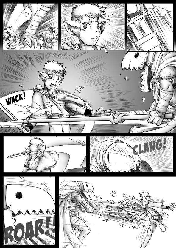 Kay3 Page 9.jpg