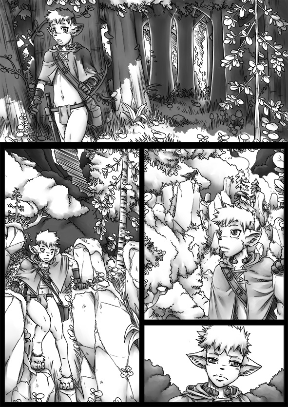Kay Chapter 7 Page 7.jpg