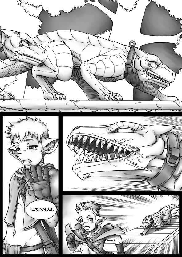 Kay Chapter 7 Page 10.jpg